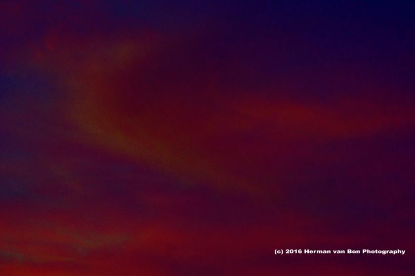 sunset16jan15