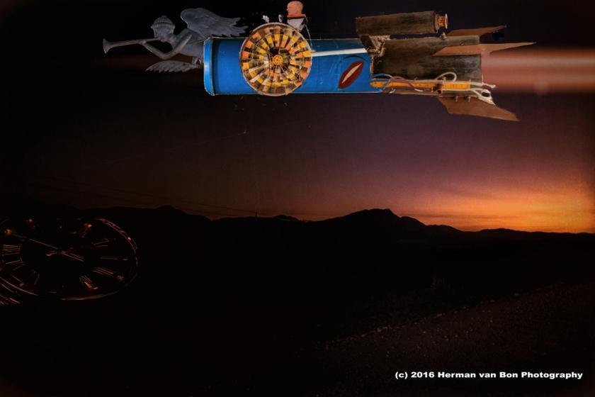 Boerpunk-SpaceHerald2