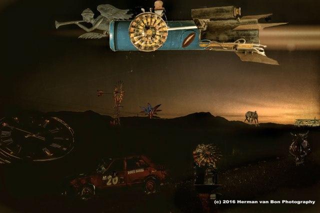Boerpunk-SpaceHerald2FINALtravelInTime