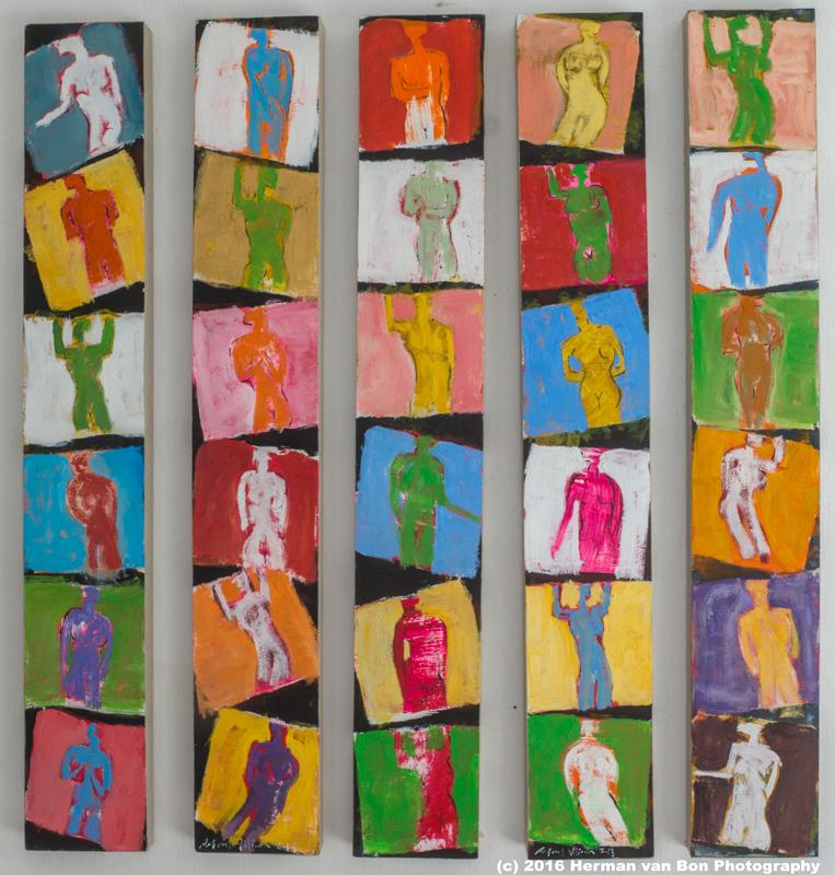 At-Leon-Muller-Art-Rhirst