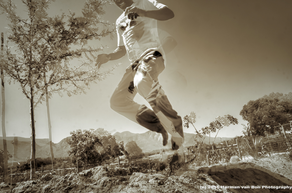 earth-dance-fused2