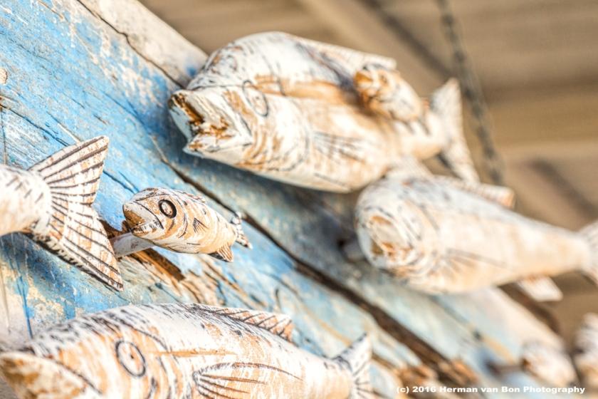 fish-on-wood1