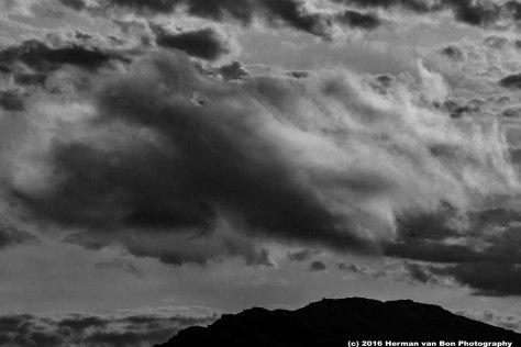 clouds16april16