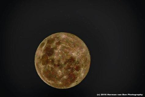 full-moon-in-Napier