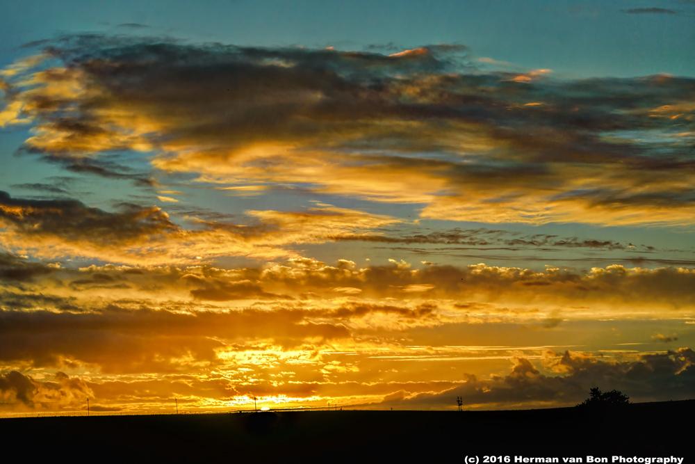 napier-sunrise2