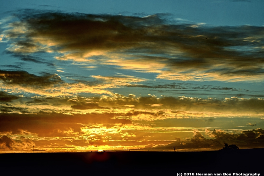 napier-sunrise3