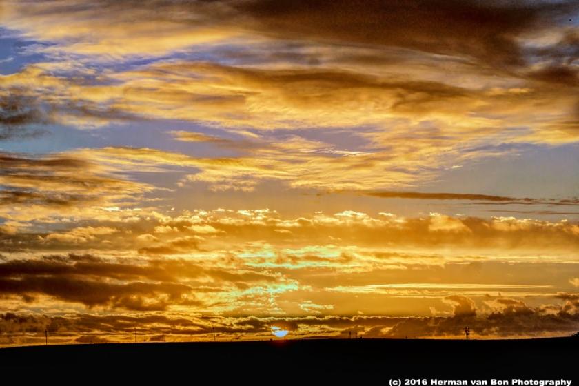 napier-sunrise4