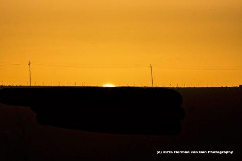 sunrise-12-april-16-3