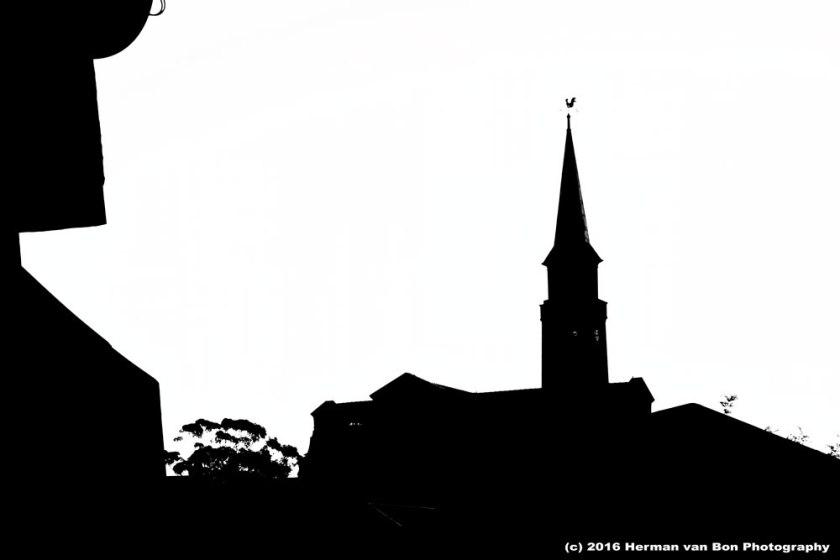 silhouette1