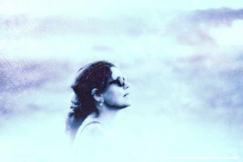 portrait-of-my-beauty