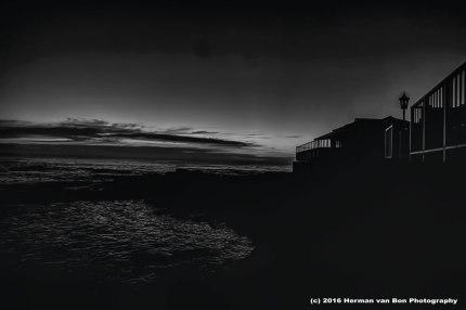 sunset-mossel-bay