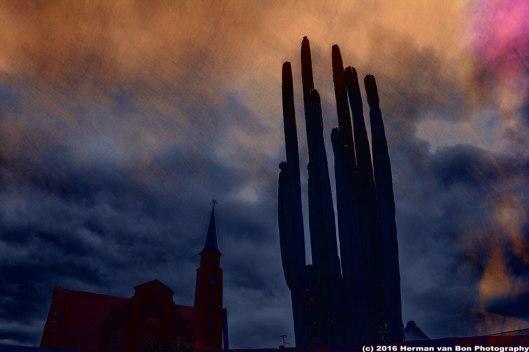 towers-of-napier