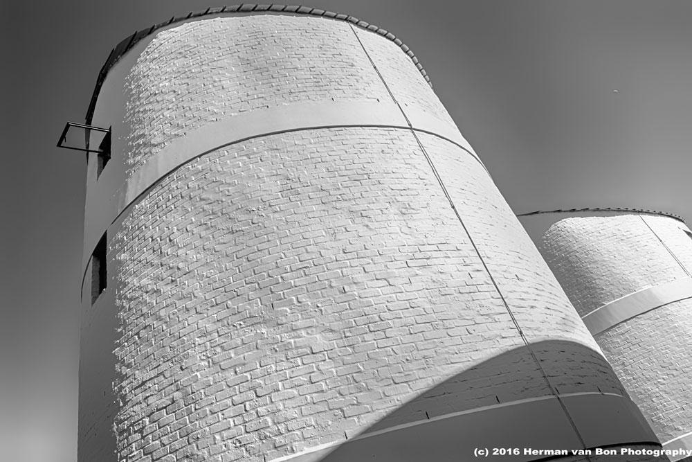 Urban-silos,-Bredasdorp