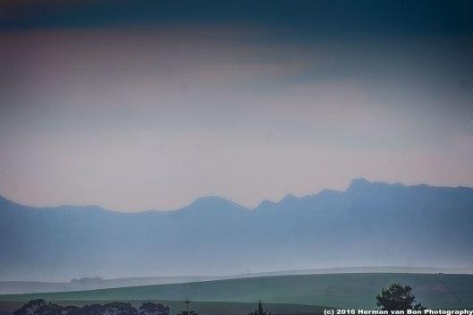 landscape-north-of-napier-13-july16