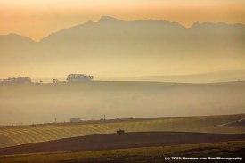 one-morning-near-Klipdale