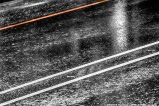 rain23july16-1