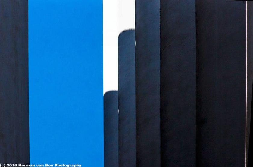 silos-bredasdorp-revisited