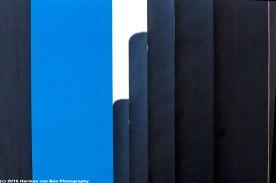 silo shadows
