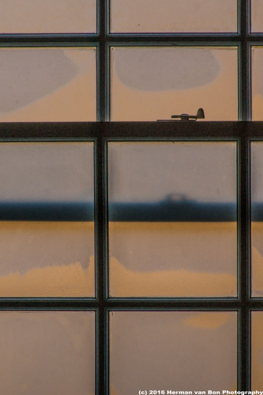 window-sunrise