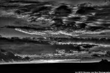 bw-napier-sunrise1