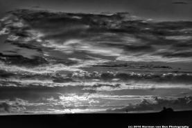 bw-napier-sunrise2