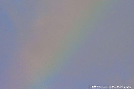rainbow-behind-the-house