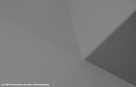 triangles1