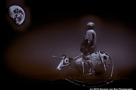 midnight-cowboy