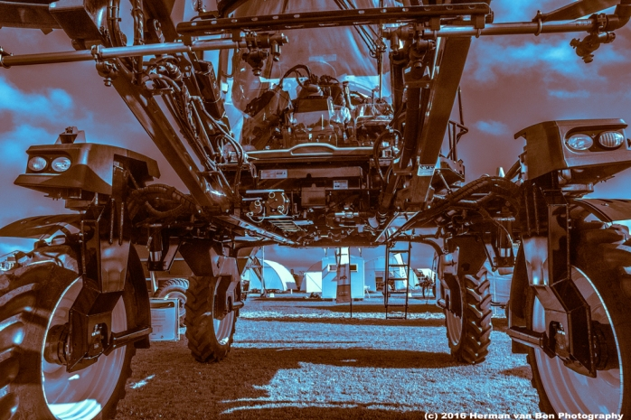 nightvision-at-the-agrishow