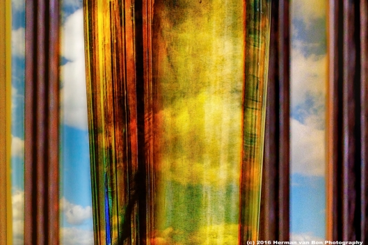 glassabstract1a