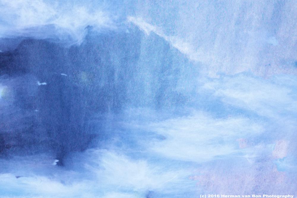 napier-sky-double-exposure