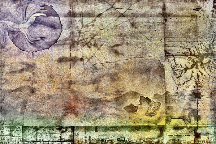 photo-graphic-experiment-1