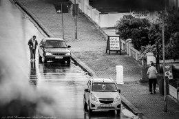 saturday-morning-rain1