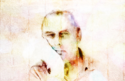 selfiesa-artists