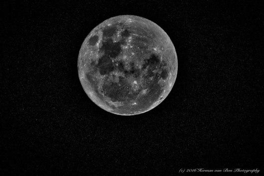 supermoon-14nov16-10pm