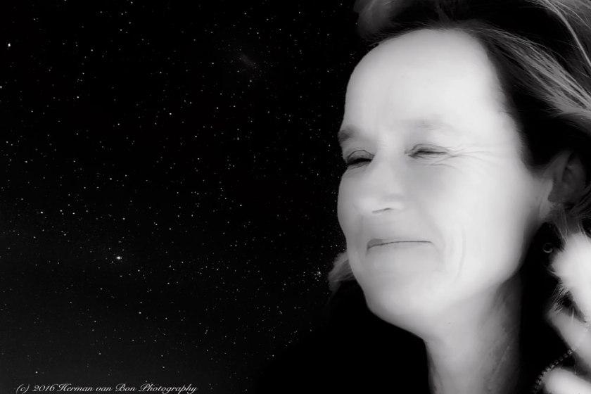 stars-sue-revisited