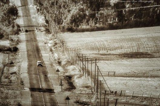 stormsvlei-road