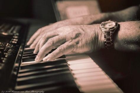 the-jazz-pianist1