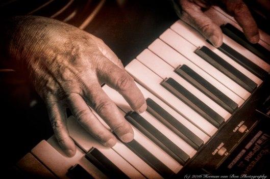 the-jazz-pianist2