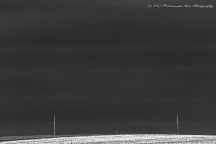 landscape-minimalism
