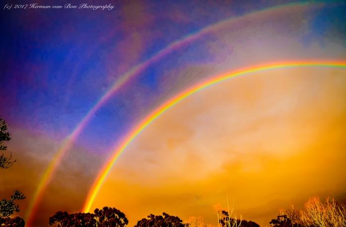 morning-rainbow