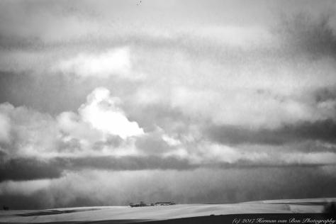 overberglandscape2feb17-1bw