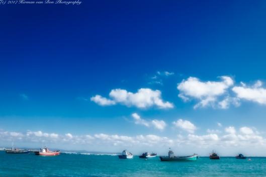 struisbaai-harbour21feb17