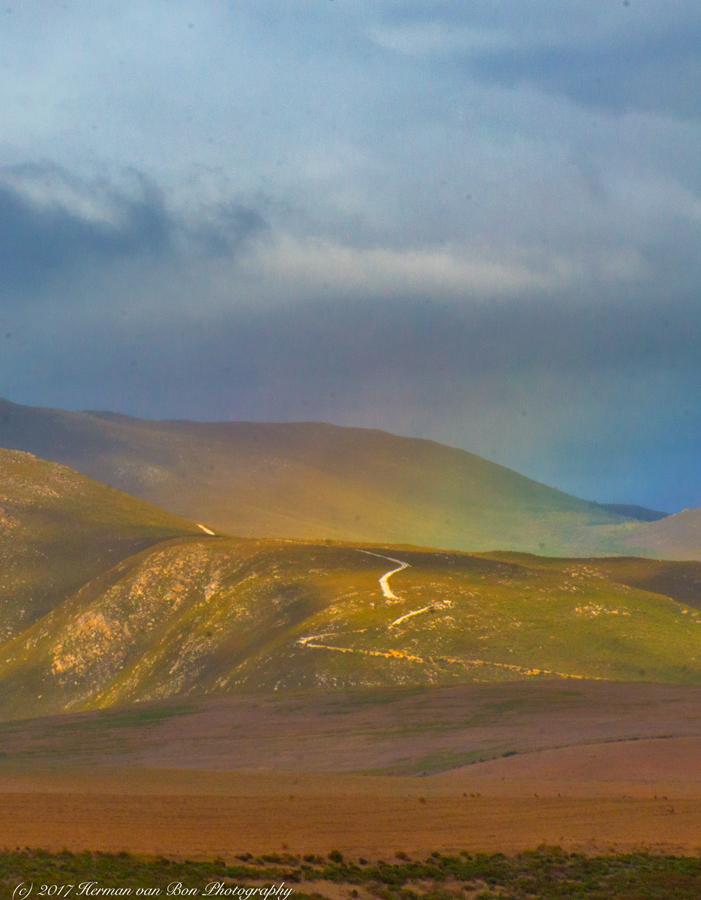 the-birth-of-a-rainbow