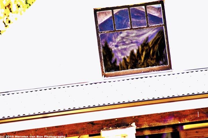 urban-rural-reflection