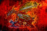the-heat-is-on-HR-90x60cm-WEB