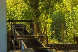 watermill-elim-2