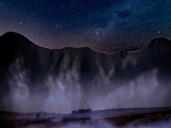 WEB-Riviersonderend-Mountains-40x30cm