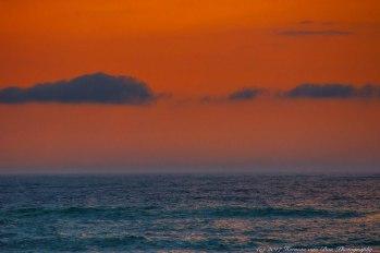 sunrise-in-mist1