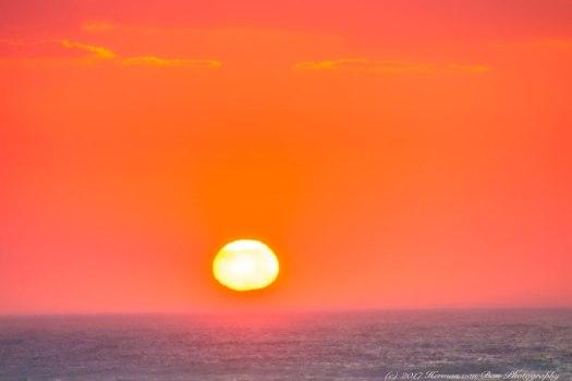 sunrise-in-mist4